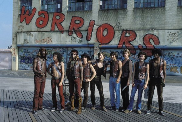 http://www.the-warriors.fr/images-film-prod/10.jpg